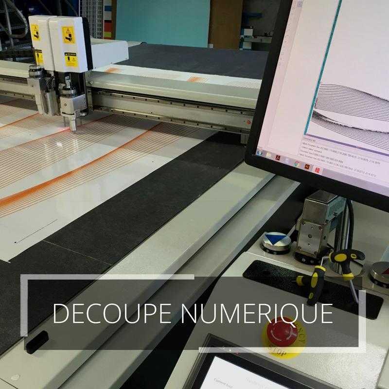 Decoupe-numerique-home