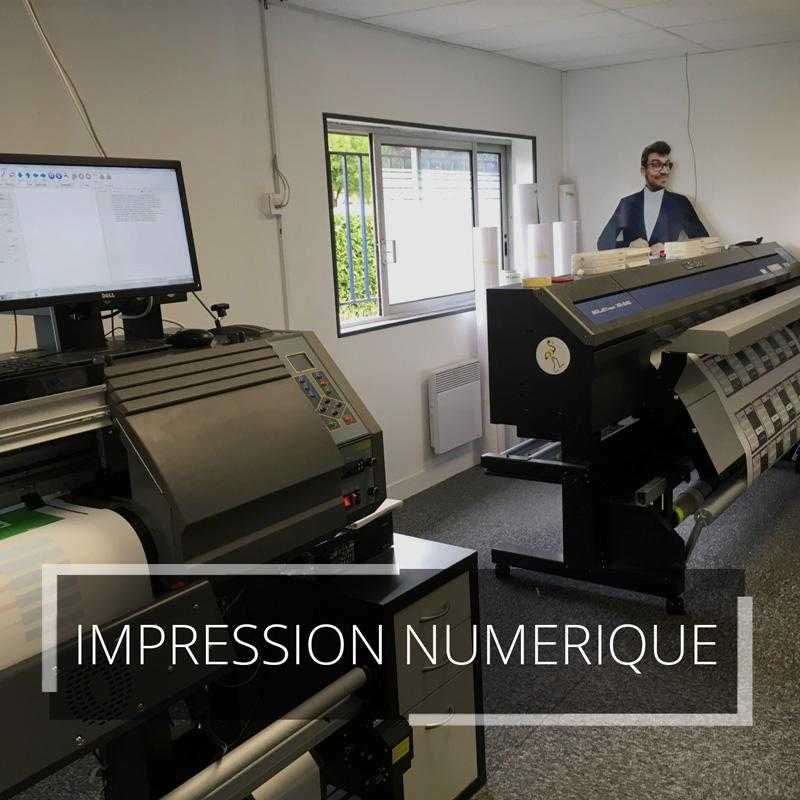 Impression-numerique-grand-format-2home