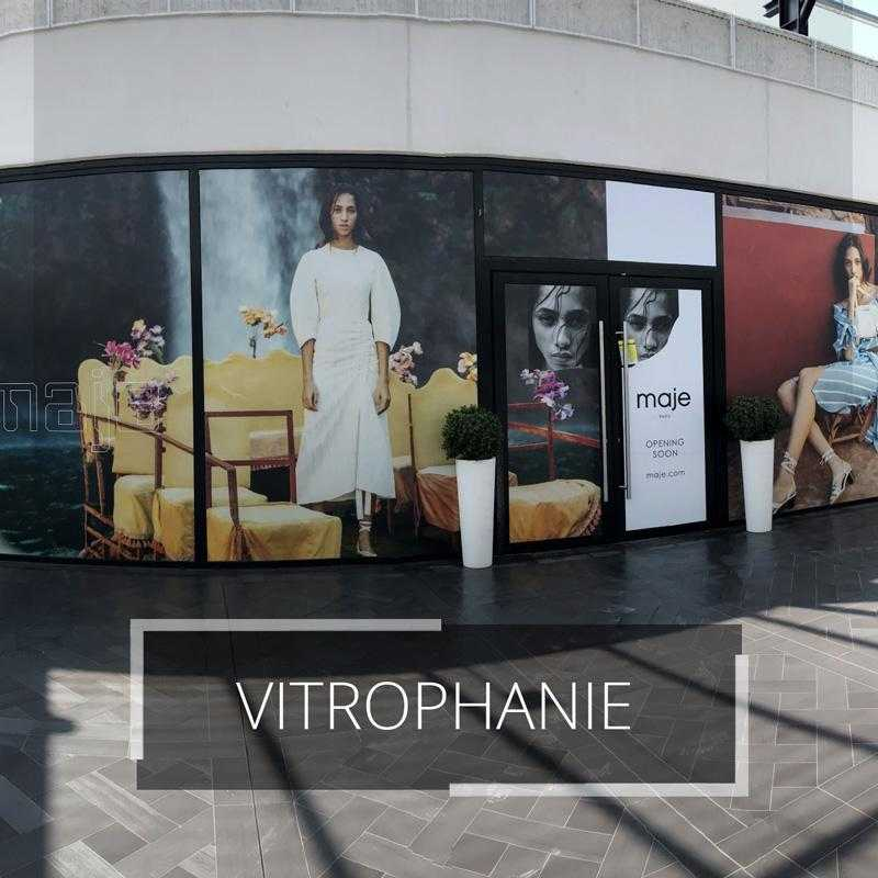 Vitrophanie-grand-format_home
